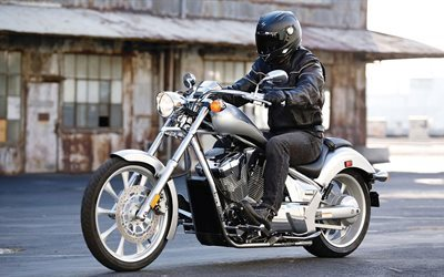 abs, honda, fury, 2016, bike, motorcycle