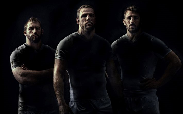 Download Wallpapers England Canterbury World Cup Rugby