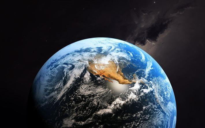 Scarica sfondi universo terra nebulosa per desktop for Sfondi desktop universo