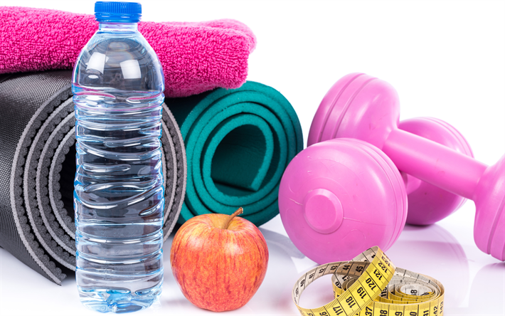 Diet lose weight in 1 week