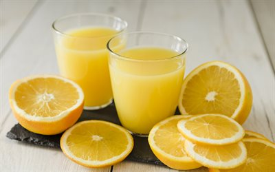 lemon juice, lemons, citruses, glass of juice, fresh lemon juice