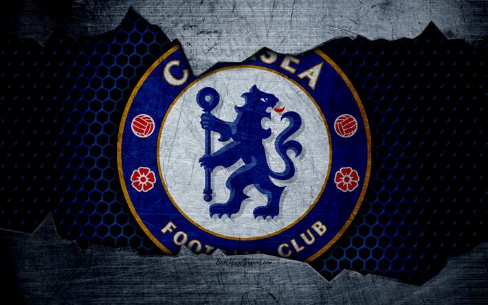 Download imagens o chelsea fc 4k futebol premier league - Chelsea wallpaper 4k ...