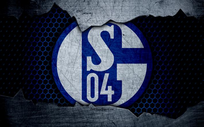 Bild Schalke 04