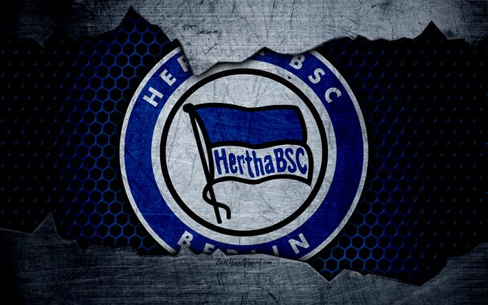 Hertha Bsc Auswärtskarten