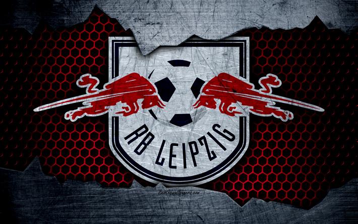 Rb Leipzig Wallpaper
