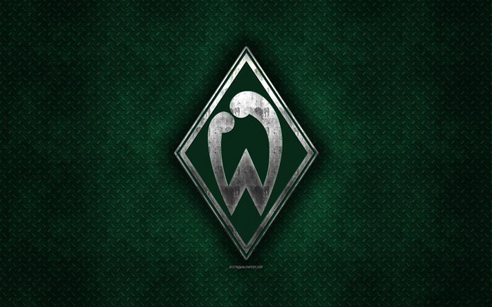 Werder Bremen Worum