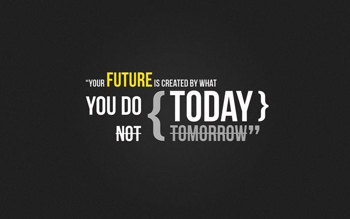 Zitate Für Die Zukunft Zitate Und Weisheiten über Die