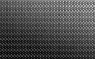 metal grid pattern, macro, black metal background, metal textures, metal grid texture, metal backgrounds, metal grid background, grid patterns, black backgrounds