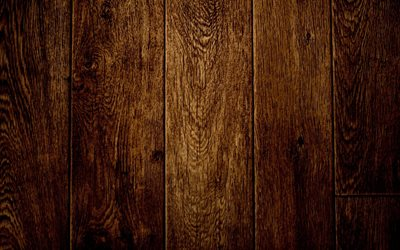 brown wooden planks, vertical wooden boards, wooden fence, colorful wooden texture, wood planks, wooden textures, wooden backgrounds, brown wooden boards, wooden planks