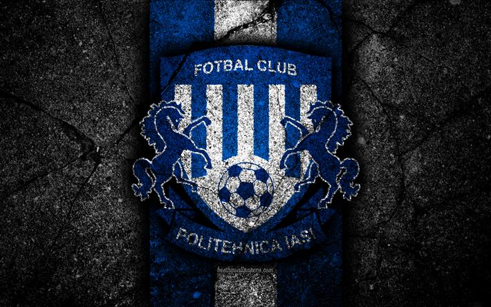 Dinamo vs Poli Iasi Betting Tips 04/02/2019   Poli Iasi