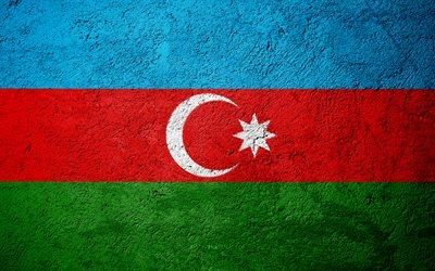 Indir Duvar Kagidi Azerbaycan Bayragi Masaustu Icin Ucretsiz Masaustunde Resimleri Sayfa 1