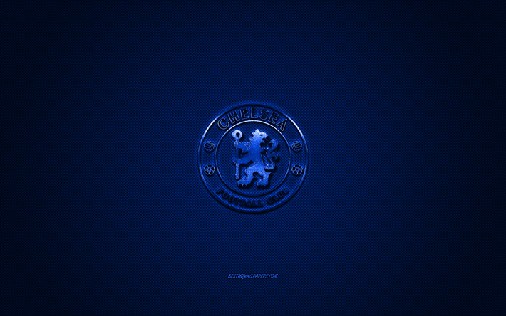 Download wallpapers Chelsea FC, English football club ...