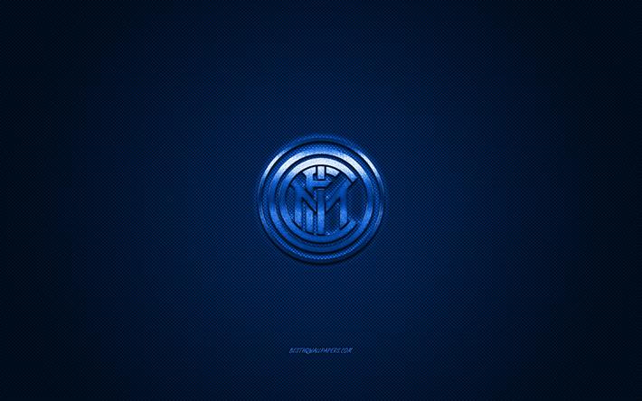 Scarica Sfondi Fc Internazionale Il Calcio Italiano Di Club Inter