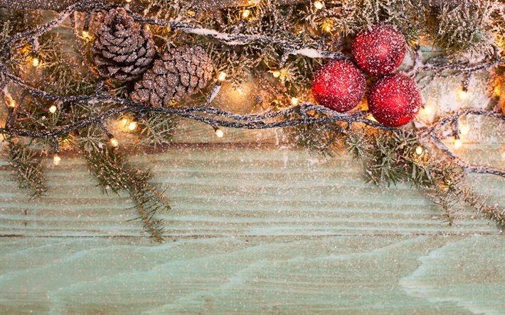 herunterladen hintergrundbild weihnachten wallpaper. Black Bedroom Furniture Sets. Home Design Ideas