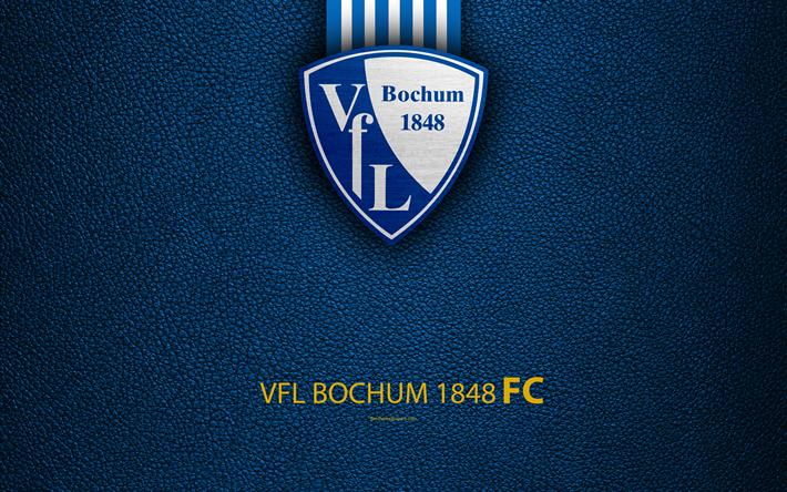 1920x1200 bochum