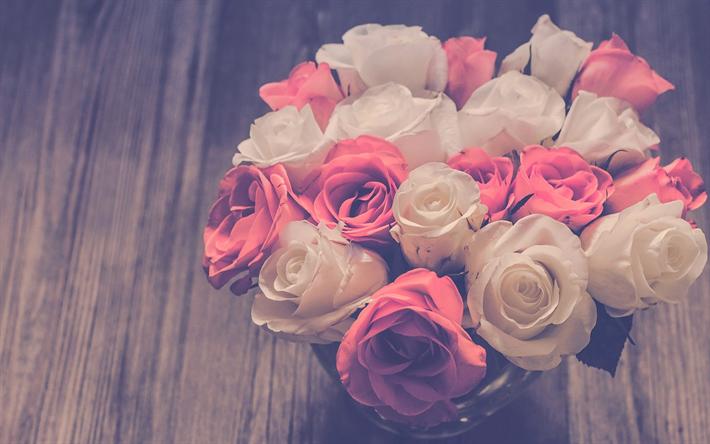 Rosen hintergrundbilder weiße Schöne Hintergrundbilder