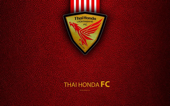 ダウンロード画像 タイHonda FC,...
