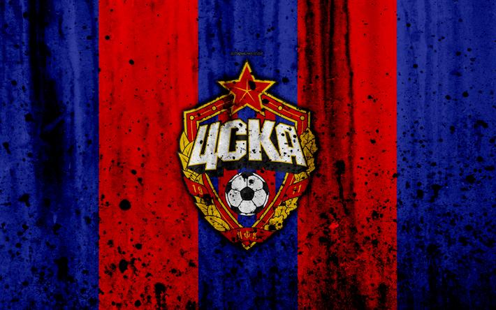 thumb2-4k-fc-cska-moscow-grunge-russian-