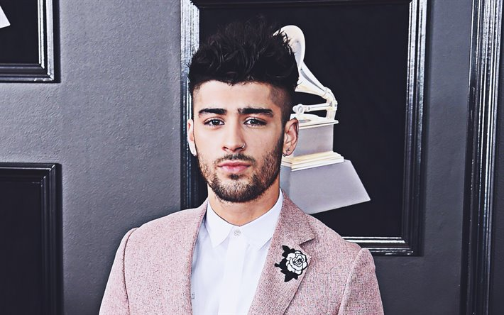 Zayn Malik, 2019, W Magazine photoshoot, american celebrity, superstars, british singer, Hollywood, guys, Zayn Malik photoshoot