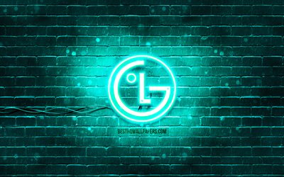 Download Wallpapers Lg Logo For Desktop Free High Quality Hd Pictures Wallpapers Page 1
