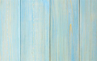 blue wooden planks, 4k, vertical wooden boards, wooden fence, blue wooden texture, wood planks, wooden textures, wooden backgrounds, blue wooden boards, wooden planks, blue backgrounds