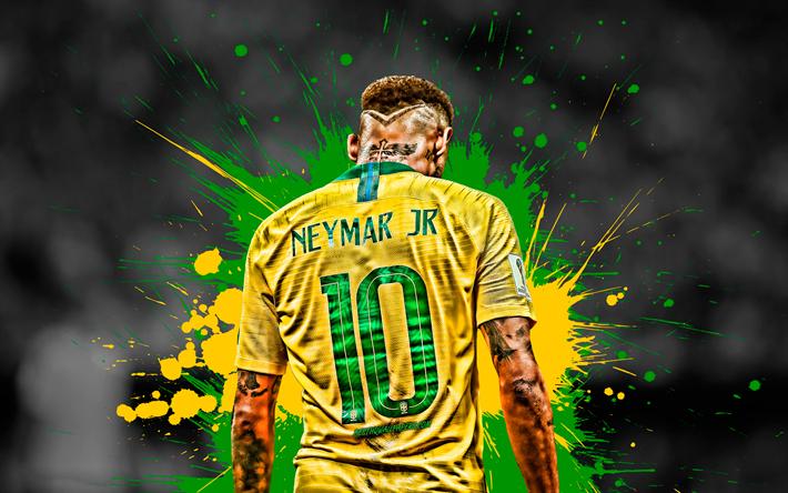 brazil football team photos download