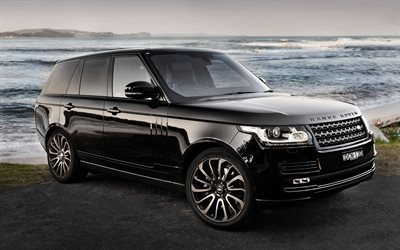 download wallpapers land rover range rover vogue 2017. Black Bedroom Furniture Sets. Home Design Ideas