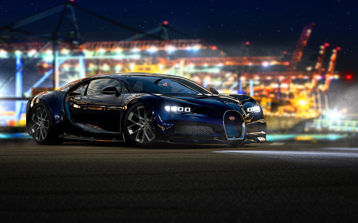 bugatti chiron autosimulator 2018 bugatti chiron autosimulator 2018 forza motorsport7 voltagebd Images