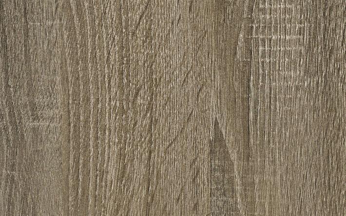 Scarica Sfondi Marrone Di Legno Sfondo Luce Texture