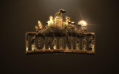 Crown casino pokies