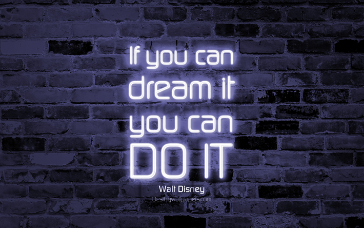 if you can dream it you can do it k gray