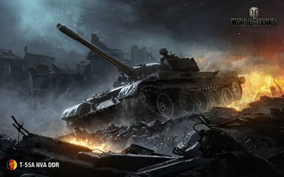 tank, world of tanks, wot