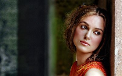 face, keira knightley, beautiful girl, actress, celebrity