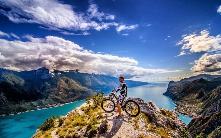 descargar musica de la bicicleta gratis