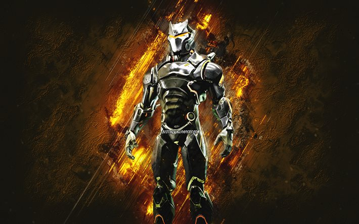 Download Wallpapers Fortnite Omega Skin Fortnite Main Characters Orange Stone Background Omega Fortnite Skins Omega Skin Omega Fortnite Fortnite Characters For Desktop Free Pictures For Desktop Free These challenges allowed players to level up the omega skin by progressing through the season. download wallpapers fortnite omega skin