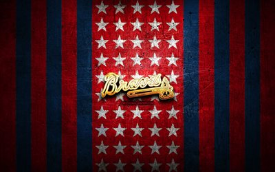 Download Wallpapers Atlanta Braves For Desktop Free High Quality Hd Pictures Wallpapers Page 1