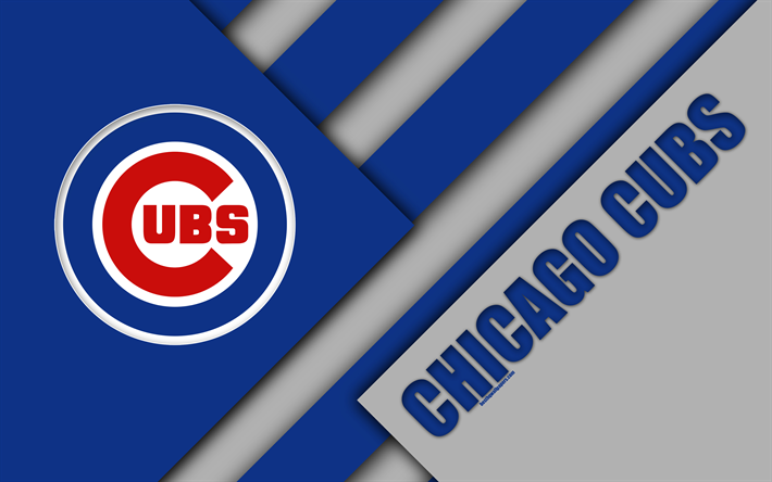 Image result for chicago cubs images