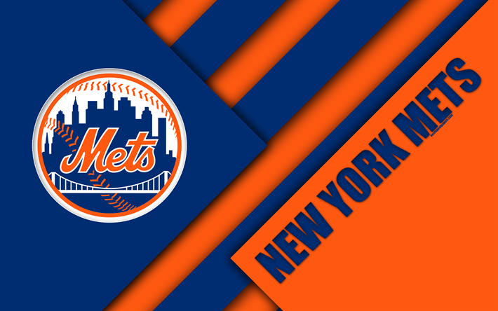 Image result for new york mets logo images