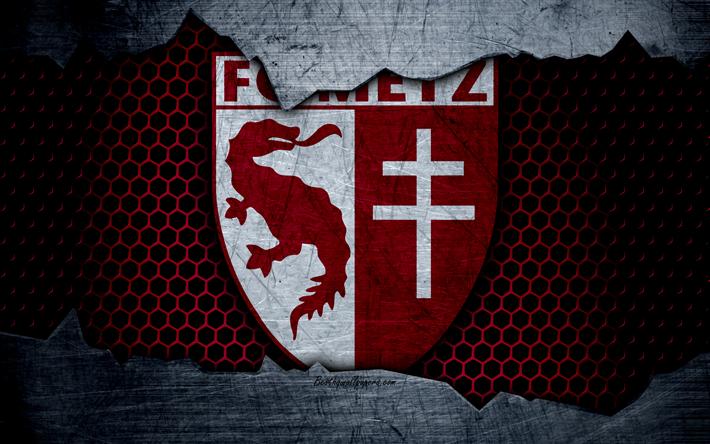 Metz futebol