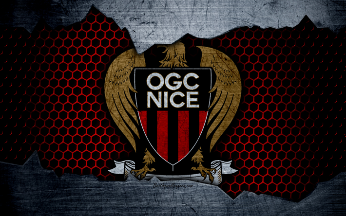 Bildergebnis für OGC Nizza Wallpaper 2018