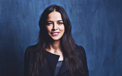Michelle Rodriguez, 2019, american celebrity, Hollywood, Mayte Michelle Rodriguez, american actress, Michelle Rodriguez photoshoot