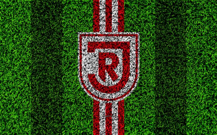 Football Regensburg