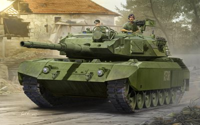 Leopard C1, Turkish tank, Turkish Land Forces, Leopard 1A4, Turkish Army, modern tanks