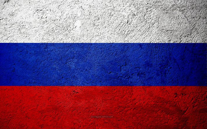 39 russische flagge bilder  besten bilder von ausmalbilder