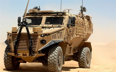 International MaxxPro, MRAP, armored fighting vehicle, US Army, american armored cars, MaxxPro MRAP
