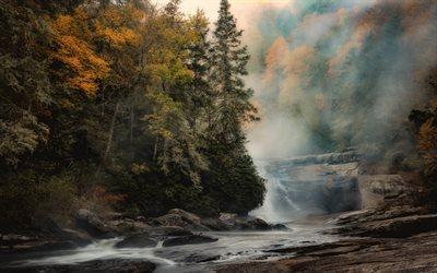 foto de Télécharger fonds d'écran paysage d'automne montagne