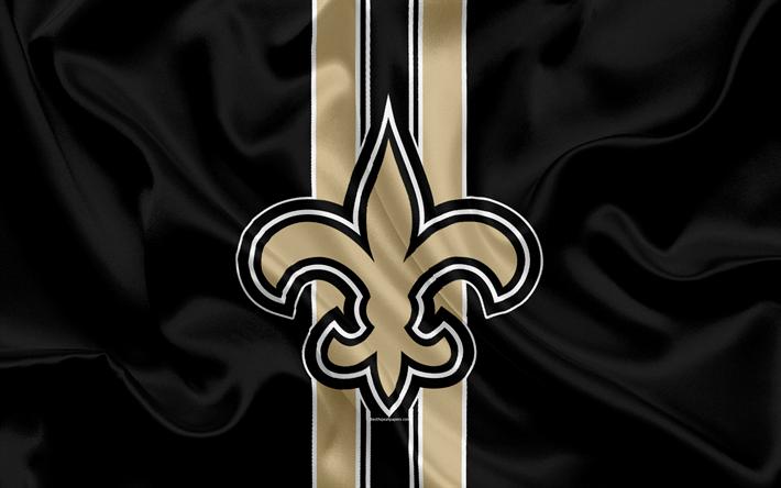 74270e9e0 Download imagens New Orleans Saints