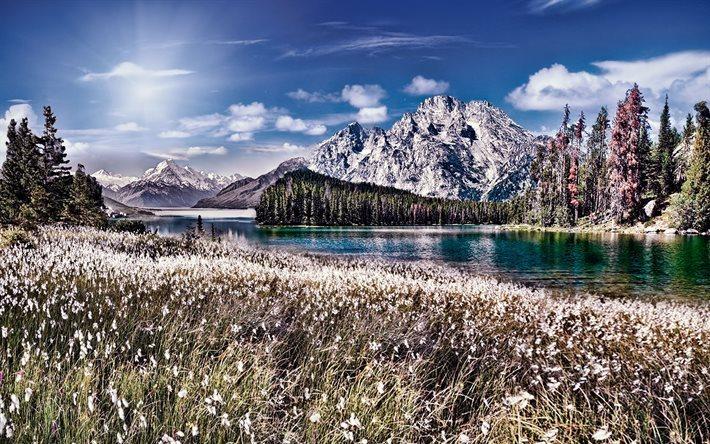 Scarica sfondi paesaggio di montagna invernali neve for Paesaggi invernali per desktop