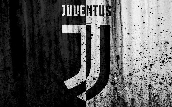Download wallpapers Juventus d8748dca2