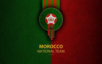 Quote Marokko Iran